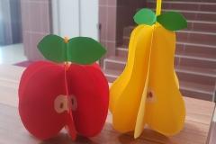 gyümölcs2