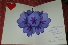 virág2
